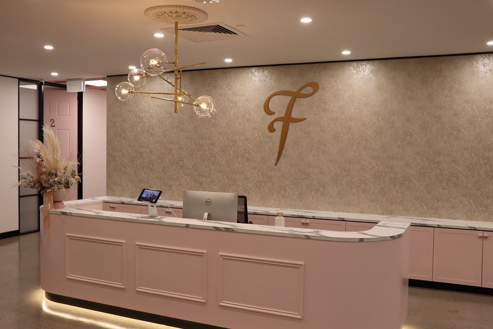 The French Beauty Academy expands its educational reach.