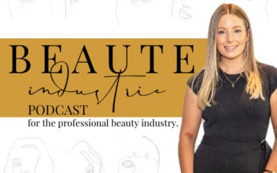 123: How to Hack your own PR with Odette Barry of Odette & Co.