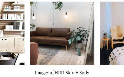 Scandinavian Interiors