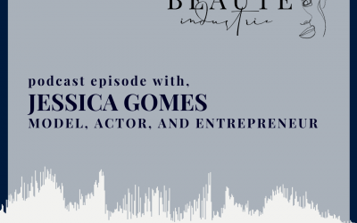 113: Equal Beauty with Jessica Gomes