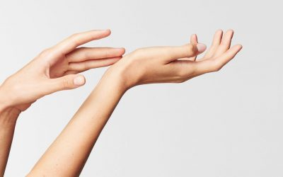 How to Wow Your Clients: 5 Signature Touch Points We Can't Stop Raving About